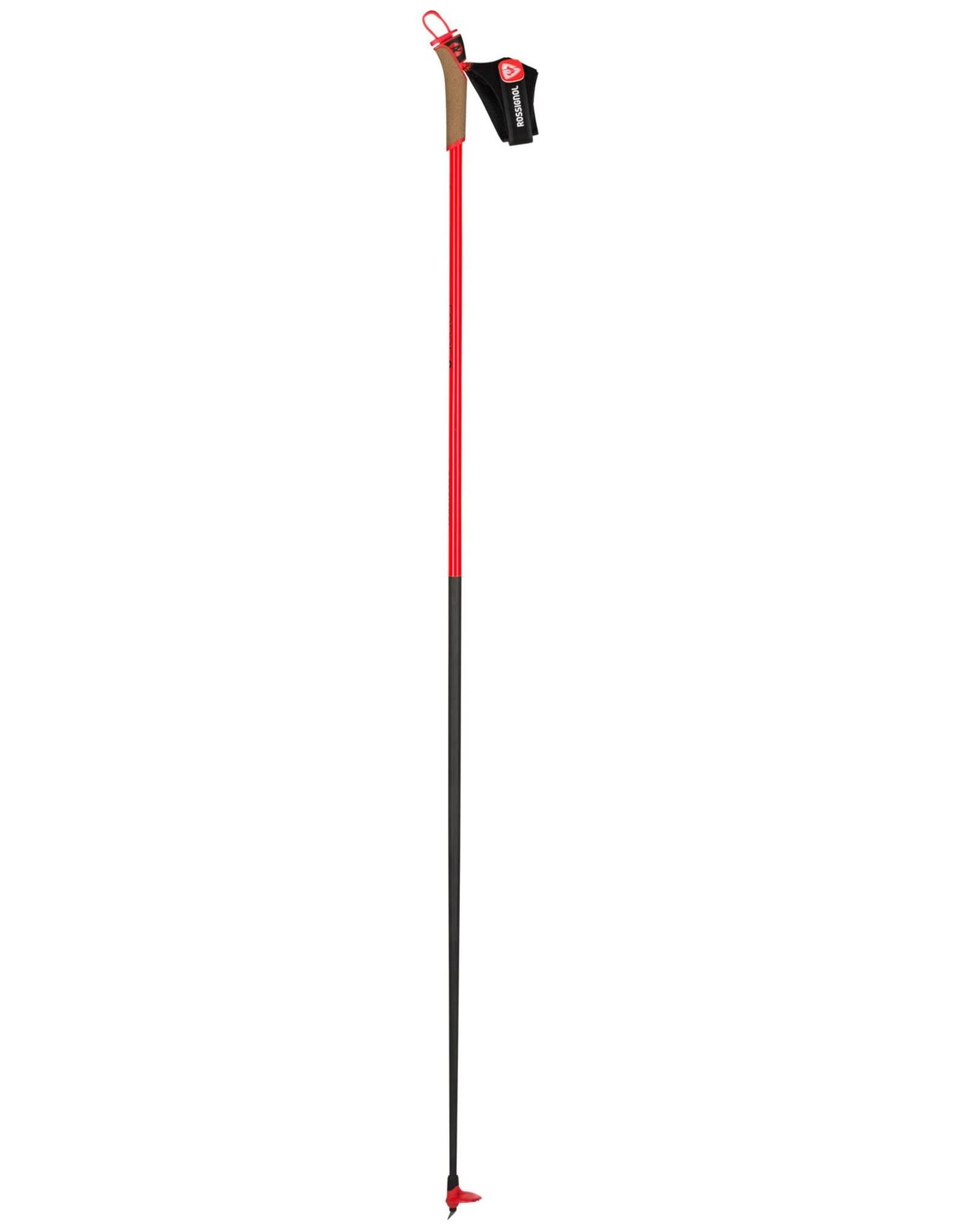 ROSSIGNOL CANADA '21, ROSSIGNOL, Force 9 Pole