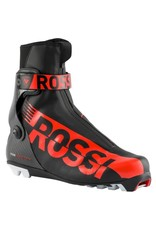 ROSSIGNOL CANADA '21, ROSSIGNOL, Boot, X-ium World Cup SK