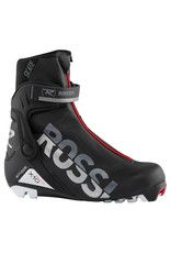 ROSSIGNOL CANADA '20 ROSSIGNOL, Boots, X-10 Skate FW