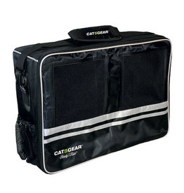 Cat5 CAT5 Gear Bag