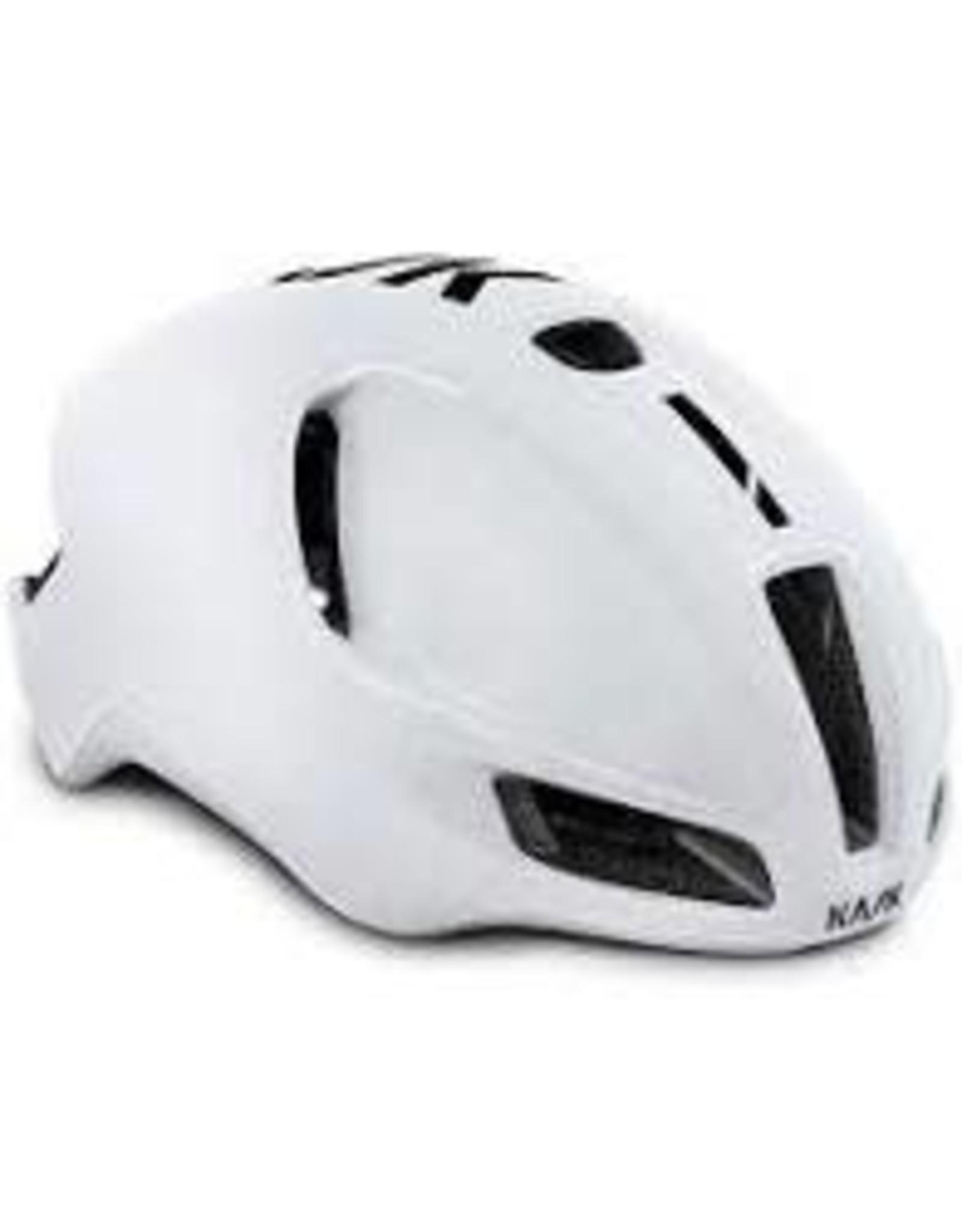 Kask 20', KASK, Utopia, Helmet