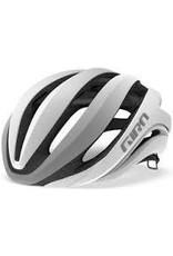 Giro '20, GIRO, Helmet, Aether MIPS