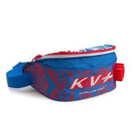 KV+ KV+, Insulated Drink Belt