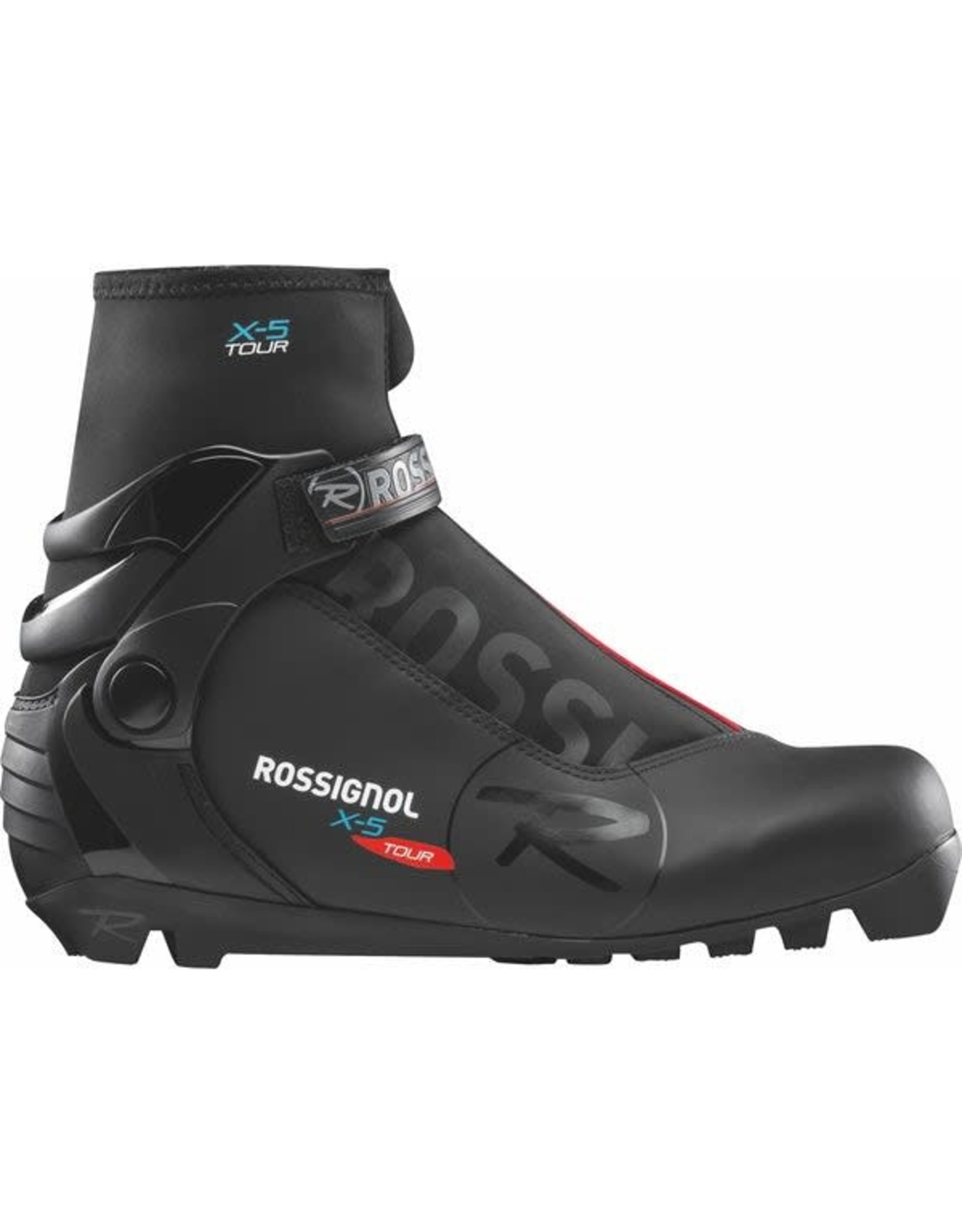 ROSSIGNOL CANADA ROSSIGNOL, Ski Boots, Touring, X-5 2018