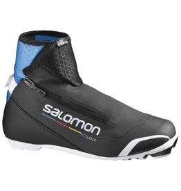 SALOMON '20 SALOMON, RC, Prolink