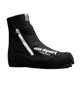 lillSport '20, LILLSPORT, Boot Cover, Thermo Boot Cover