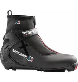 ROSSIGNOL CANADA ROSSIGNOL, Ski Boots, Touring, X-3 2019