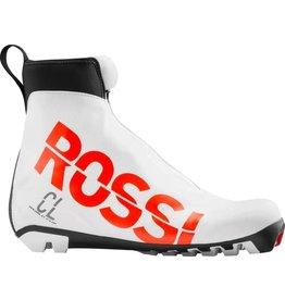ROSSIGNOL CANADA '20 ROSSIGNOL, Boots, X-ium W.C Classic FW