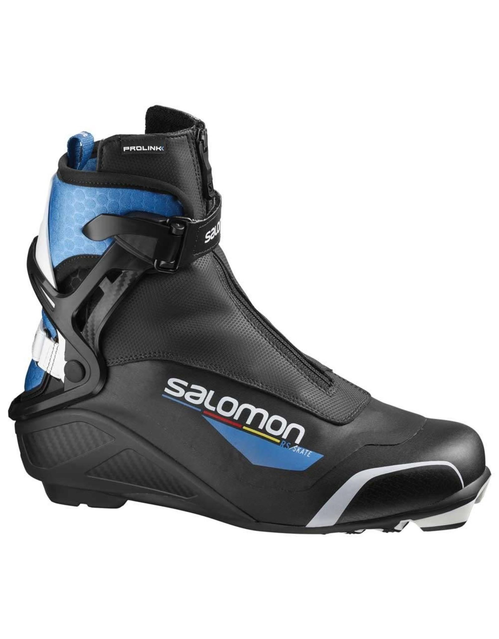 SALOMON '20 SALOMON, RS, Prolink