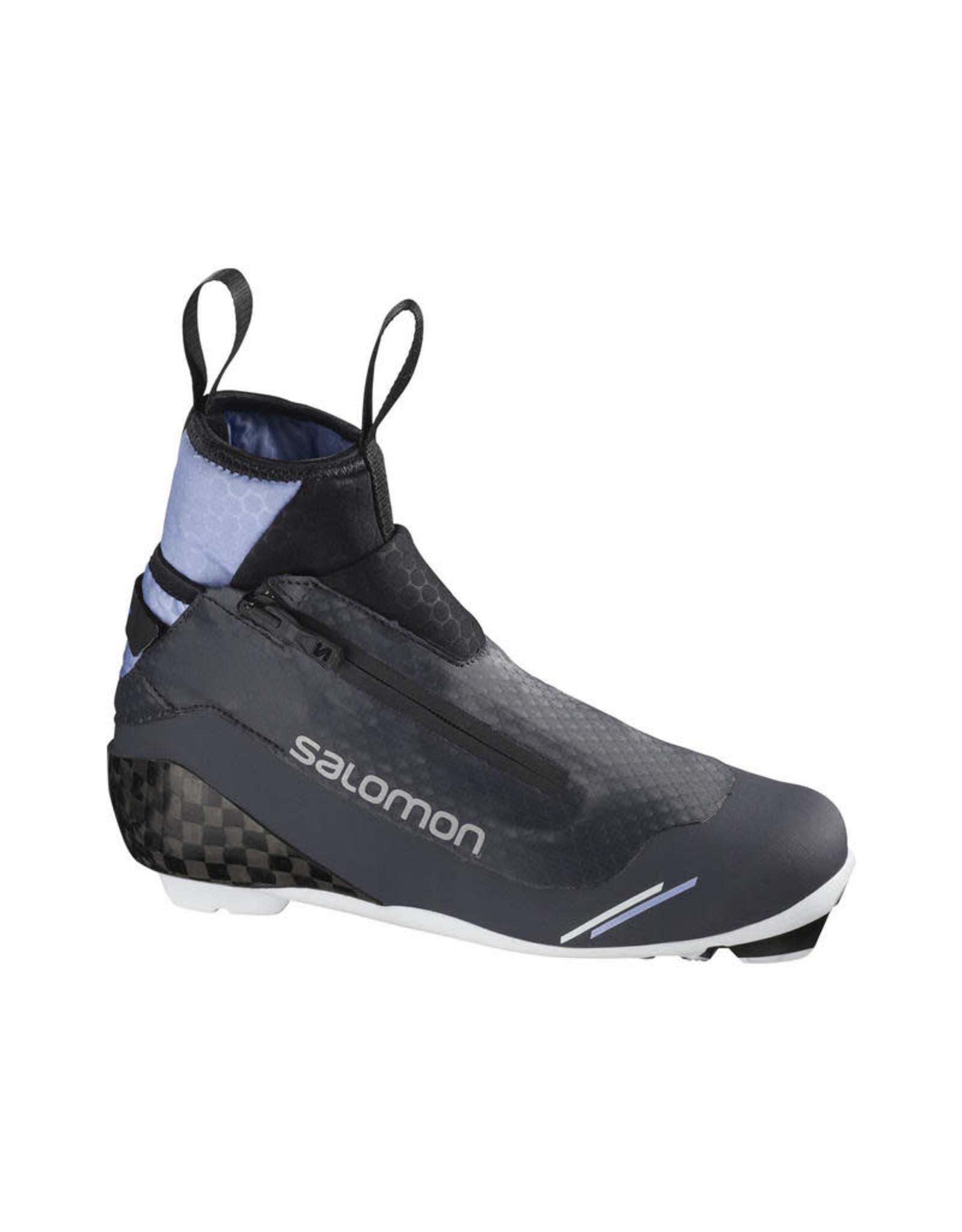 SALOMON '21, Salomon, Boot, S/Race Vitane Classic Prolink
