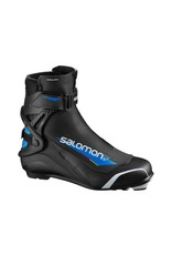 SALOMON '21, Salomon, Boot, RS8 Prolink