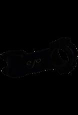 EVO EVO Stem OS
