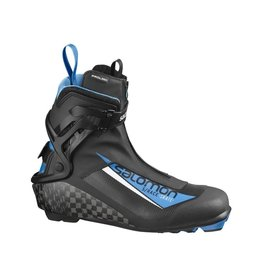 SALOMON '21, Salomon, Boot, S/Race Skate Prolink