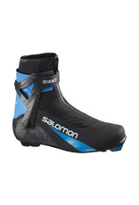 SALOMON '21, Salomon, Boot, S/Race Carbon Skate Prolink