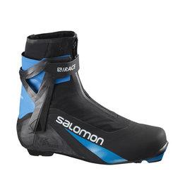 SALOMON '21, Salomon, Boot, S/Race Carbon Skate Prolink