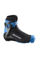 SALOMON '21, Salomon, Boot, S/Lab Carbon Skate Prolink
