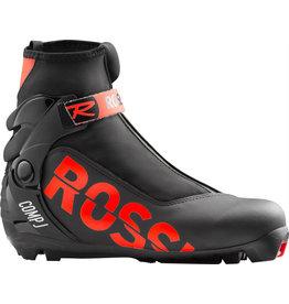 ROSSIGNOL CANADA '21, ROSSIGNOL, Comp J Boot