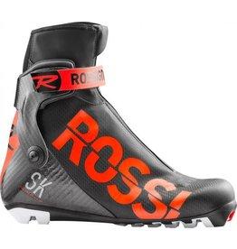 ROSSIGNOL CANADA '20 ROSSIGNOL, Boots, X-ium WC Skate