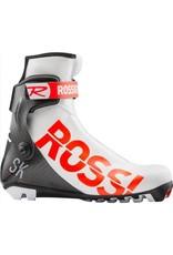 ROSSIGNOL CANADA '20 ROSSIGNOL, Boots, X-ium W.C Skate FW