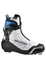SALOMON '20 SALOMON, RS Vitane, Prolink