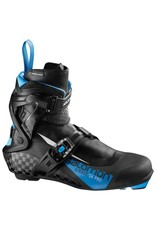 SALOMON '20 SALOMON, Boot, S/Race Skate Pro Prolink
