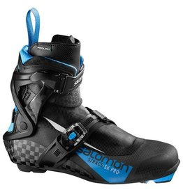 SALOMON '20 SALOMON, Boot, S/Race Skate Pro Prolink