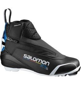 SALOMON '20 SALOMON, RC8 Classic, Prolink