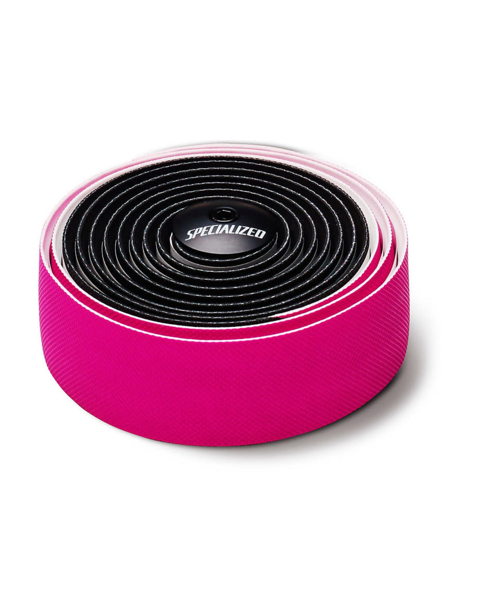 Specialized SPECIALIZED, Bar Tape, S-Wrap HD