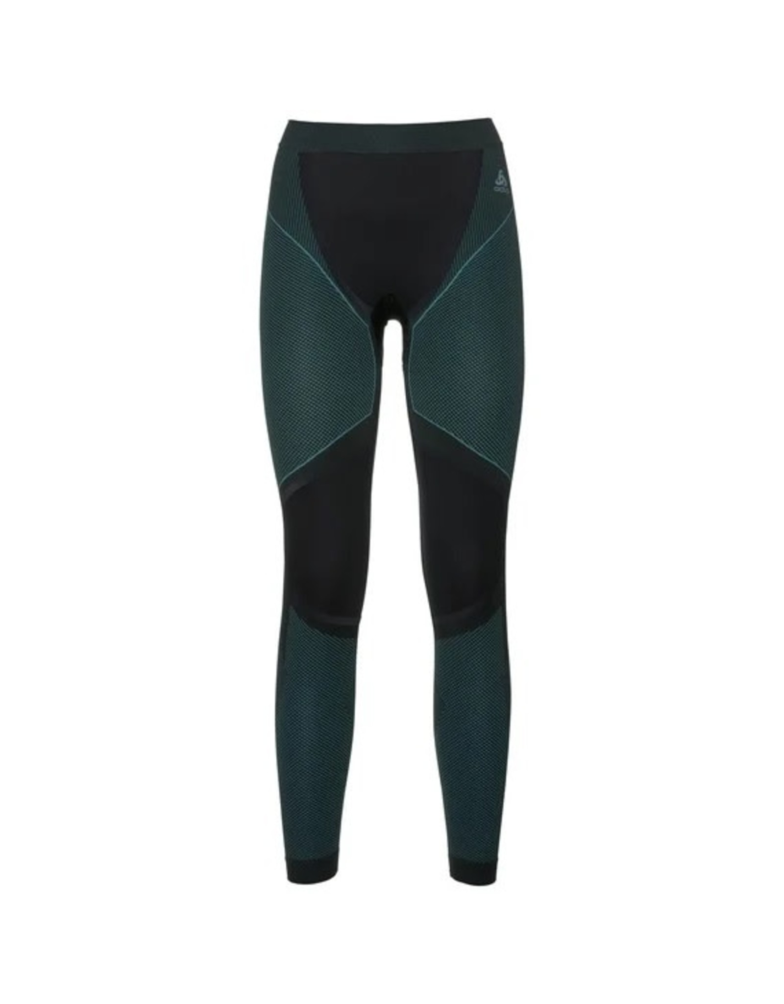 Odlo '21, ODLO, SUW Performance Windshield XC Baselayer Tights W's