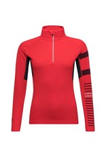 ROSSIGNOL CANADA ROSSIGNOL, Poursuite HZ , Womens Top