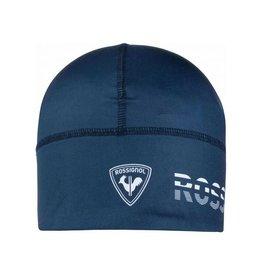 ROSSIGNOL CANADA ROSSIGNOL, XC World Cup Hat (OS)