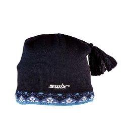 Swix '21, SWIX, Hat, Bjorn