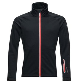 ROSSIGNOL CANADA ROSSIGNOL, Softshell Speed, Mens Jacket