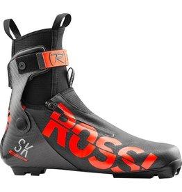 ROSSIGNOL CANADA 19' ROSSIGNOL, Boot, X-ium Carbon Prem Skate