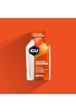 GU Energy Labs GU, Gel, Mandarin Orange, Single