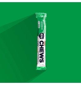 GU Energy Labs GU, Chews, Watermelon, Single