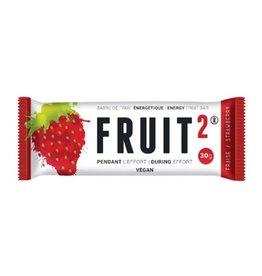 Xact XACT, Fruit 2, Strawberry, Bar