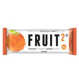 Xact XACT, Fruit 2, Orange, Bar