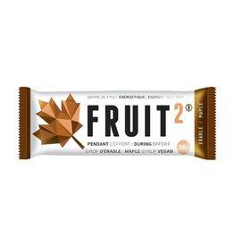 Xact XACT, Fruit 2, Maple, Bar