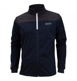 Swix '20 Swix, Crossjacket, Jacket, Mens