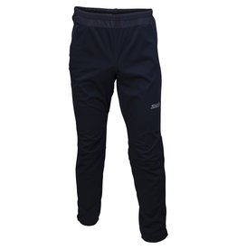 Swix '20 Swix, Cross Pant, Men's