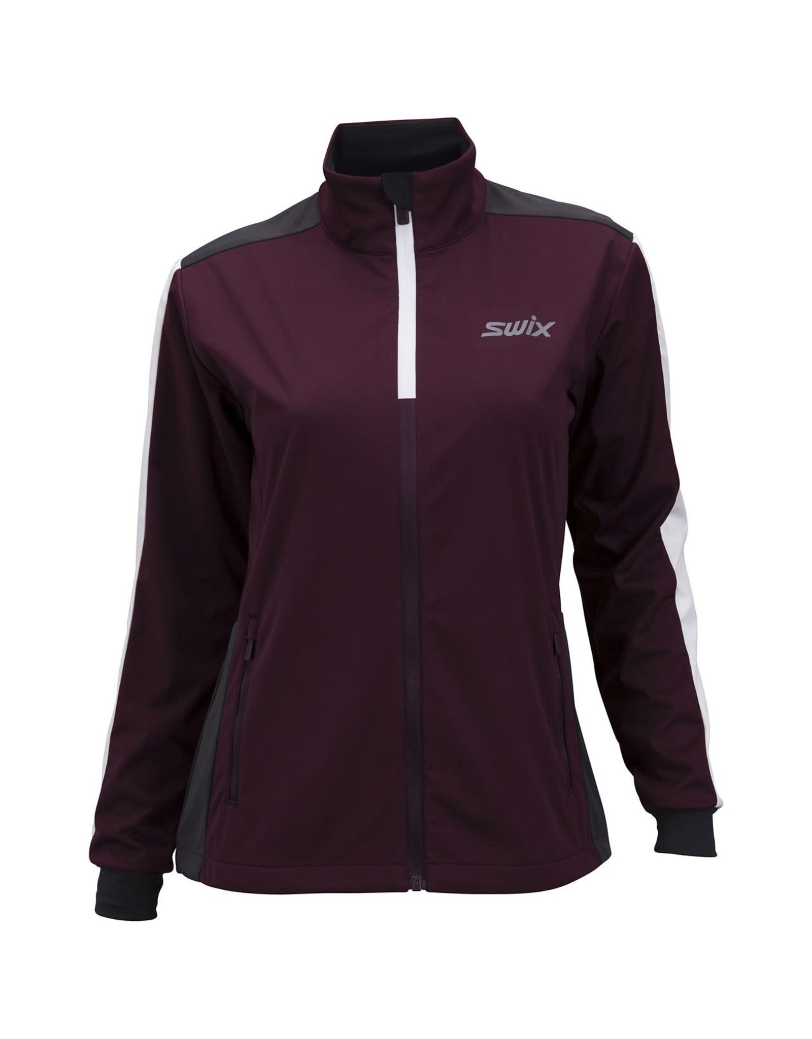 Swix '20 Swix, Crossjacket, Jacket, Women's