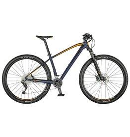 SCOTT BICYCLES '21, SCOTT, Aspect 930