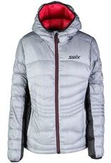 Swix SWIX, Romsdal Down Jacket, Womens Jacket