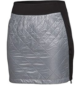 Swix SWIX, Quilted, Womens Ski Skirt