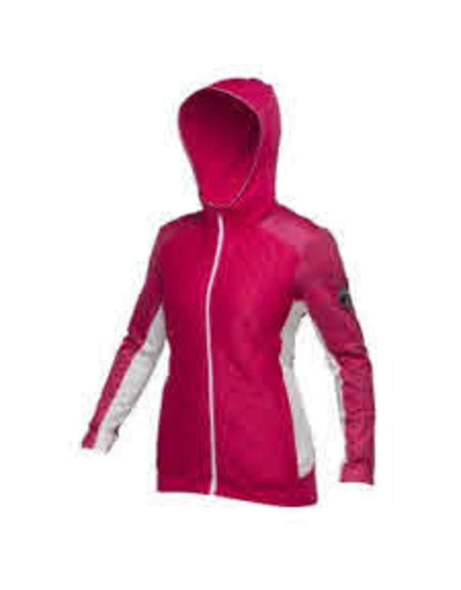 Swix SWIX, Myrene FZ Hoodie, Womens Jacket