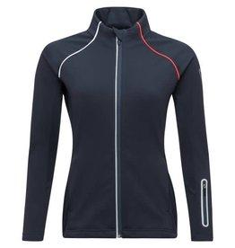 ROSSIGNOL CANADA ROSSIGNOL, Softshell, Womens Jacket