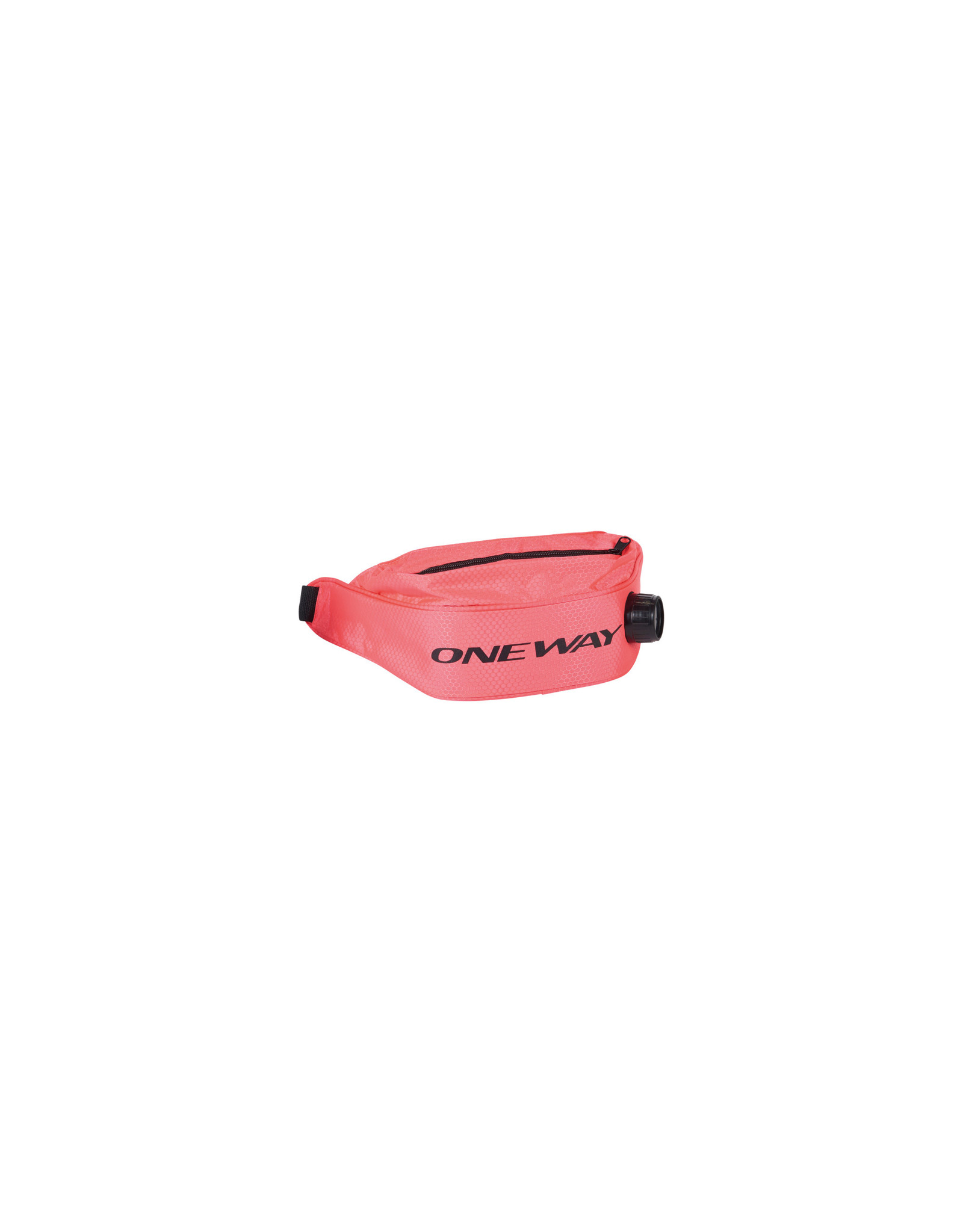 ONEWAY '20 ONE WAY, Drink Belt, Thermo