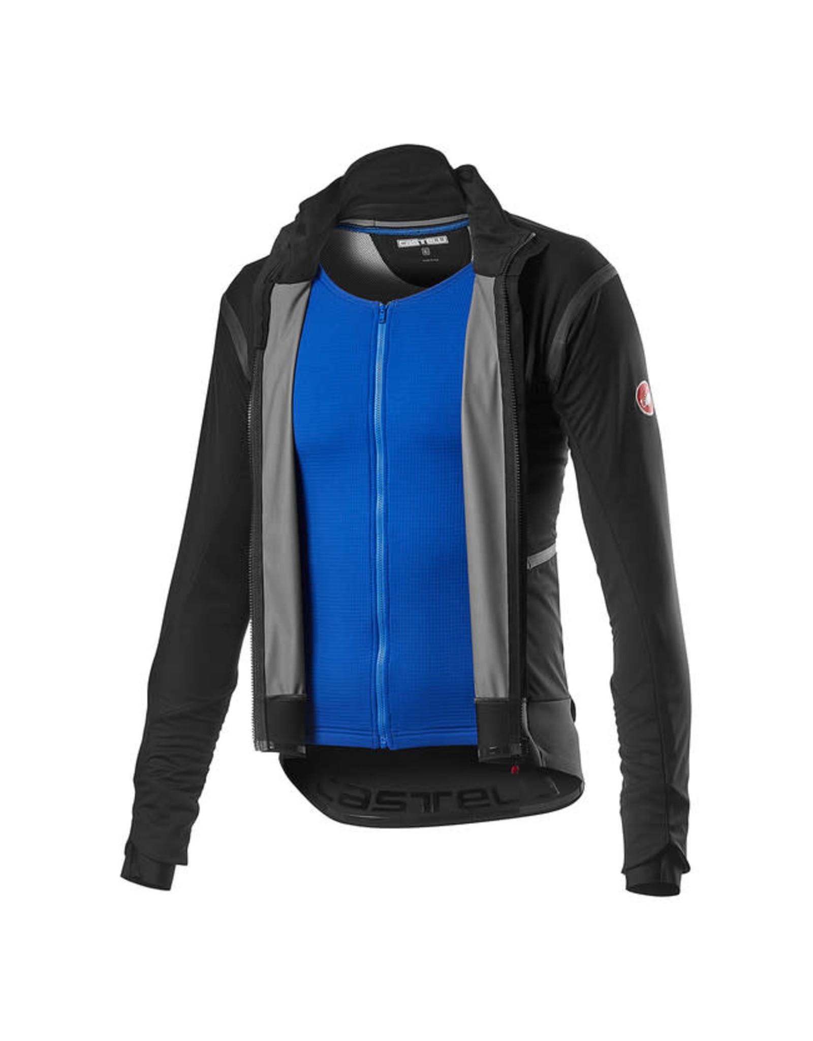 Castelli '21, CASTELLI, Alpha Ros 2 Jacket
