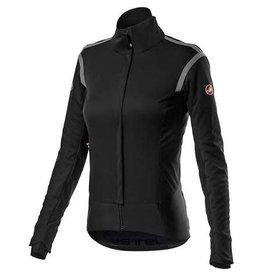 Castelli 21' Castelli, Alpha Ros Jacket W's LG